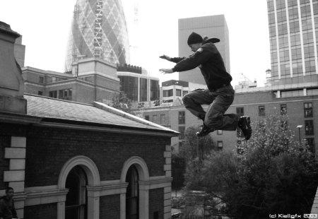 ez_leap_of_faith_2